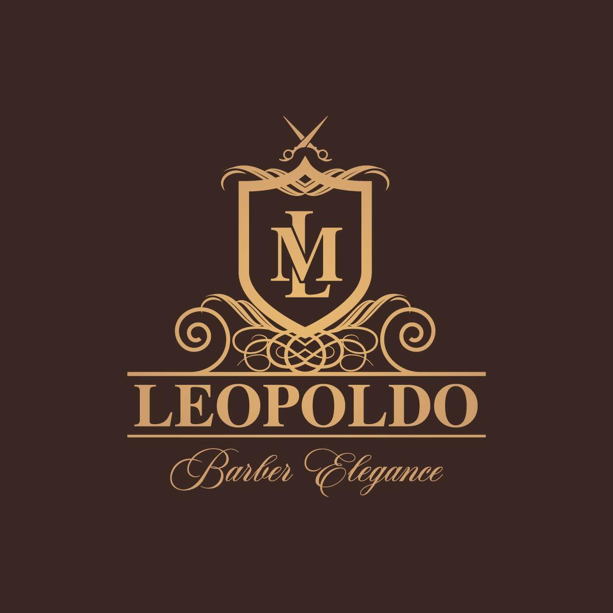Leopoldo Barber Elegance