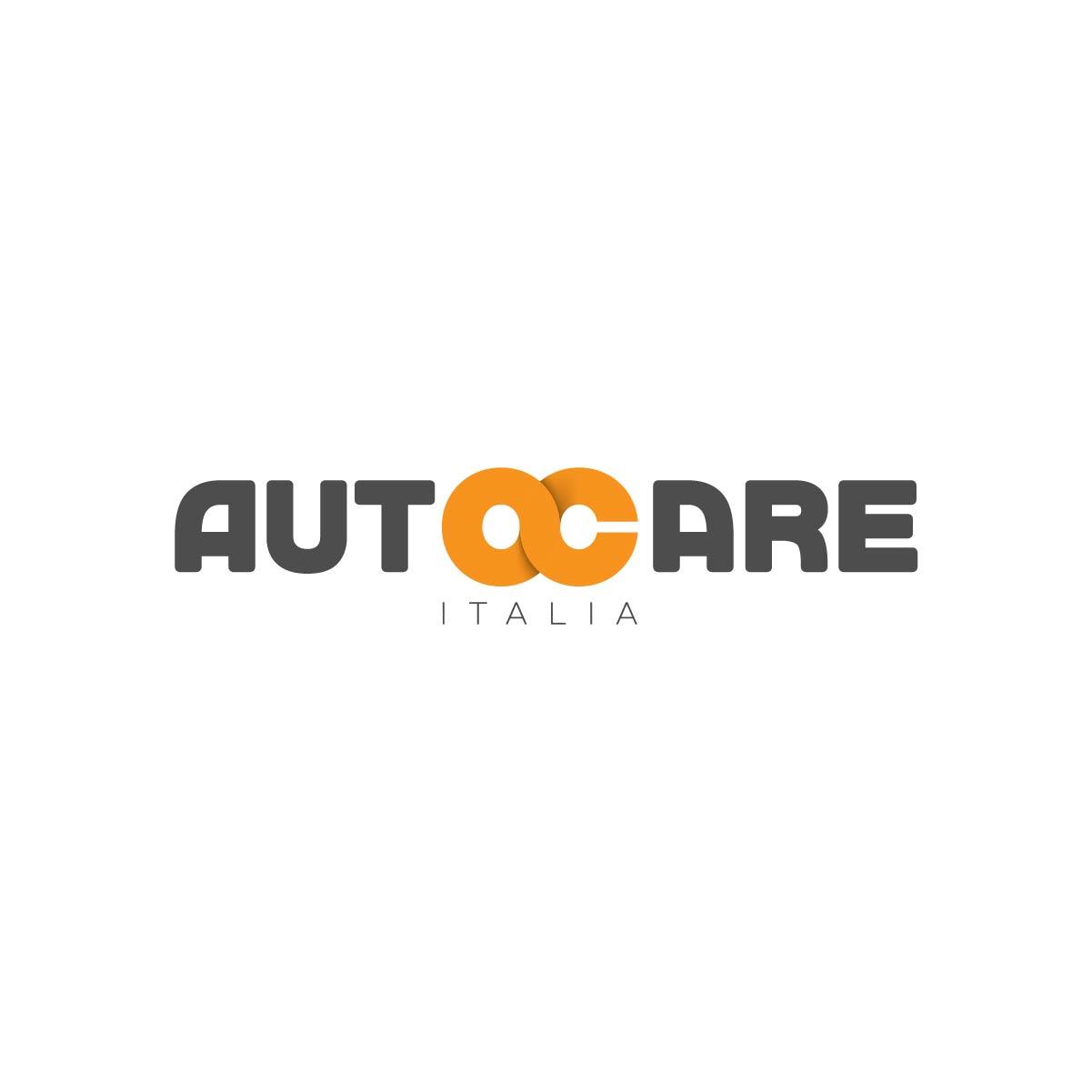 AutoCare Italia