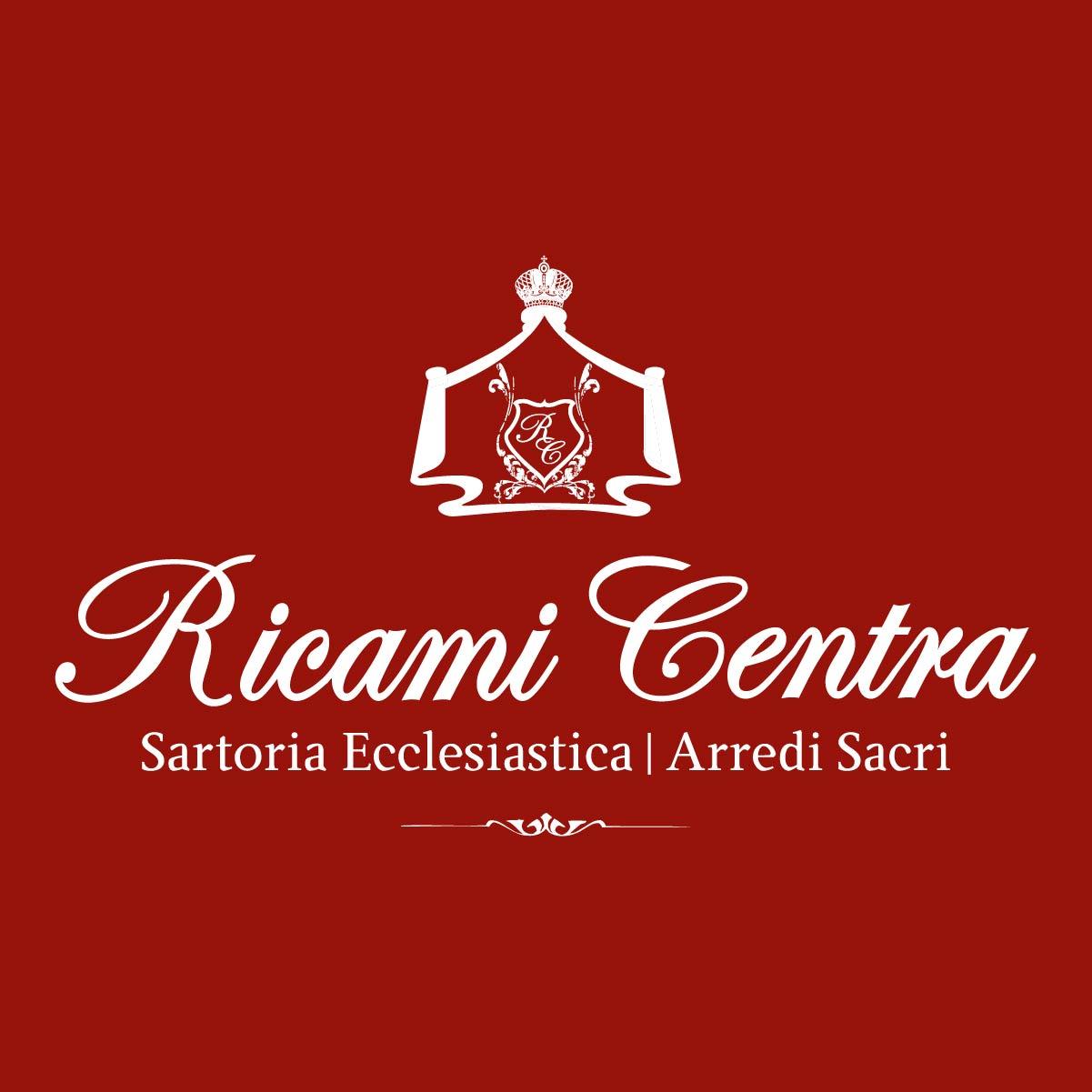 Ricami Centra