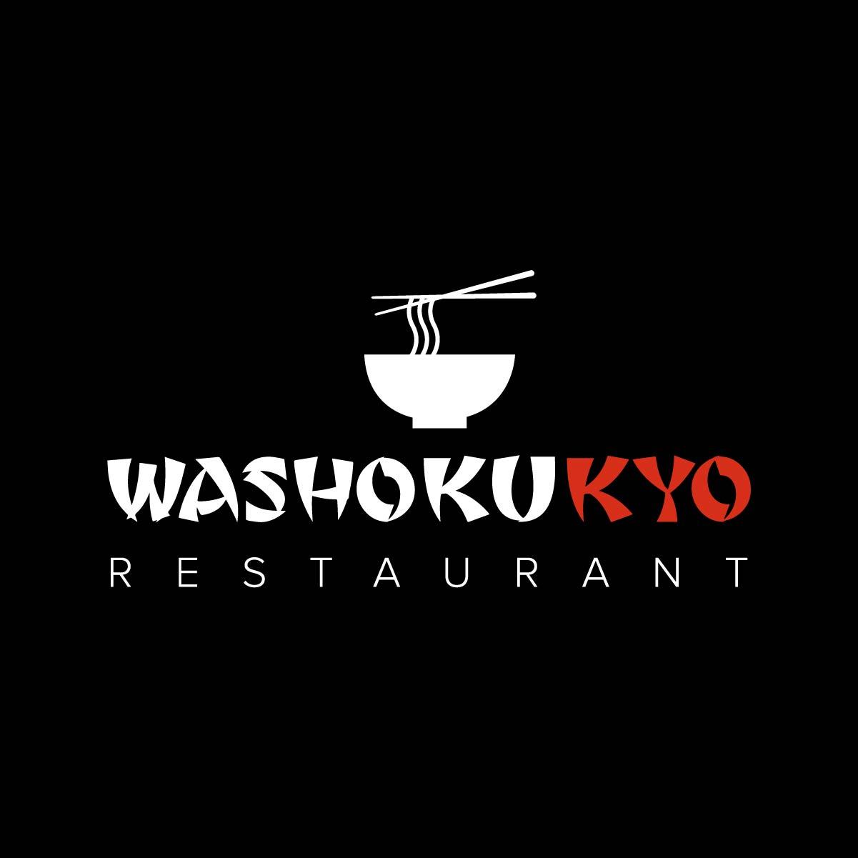 Washokukyo