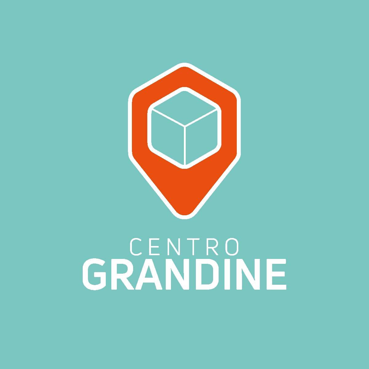 Centro Grandine