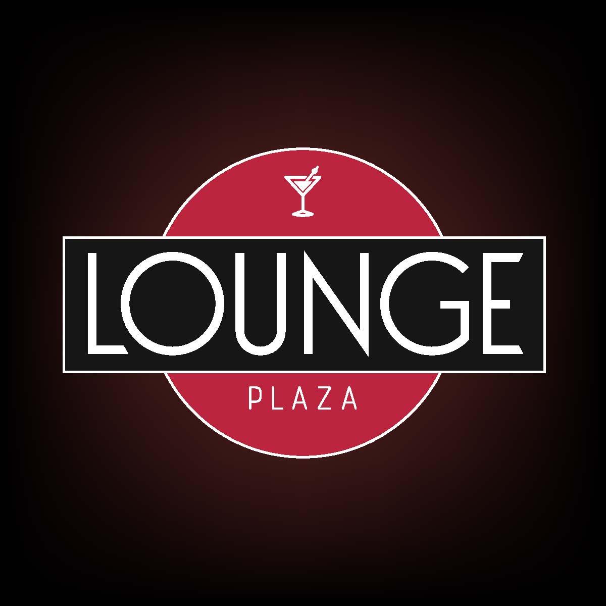 Lounge Plaza