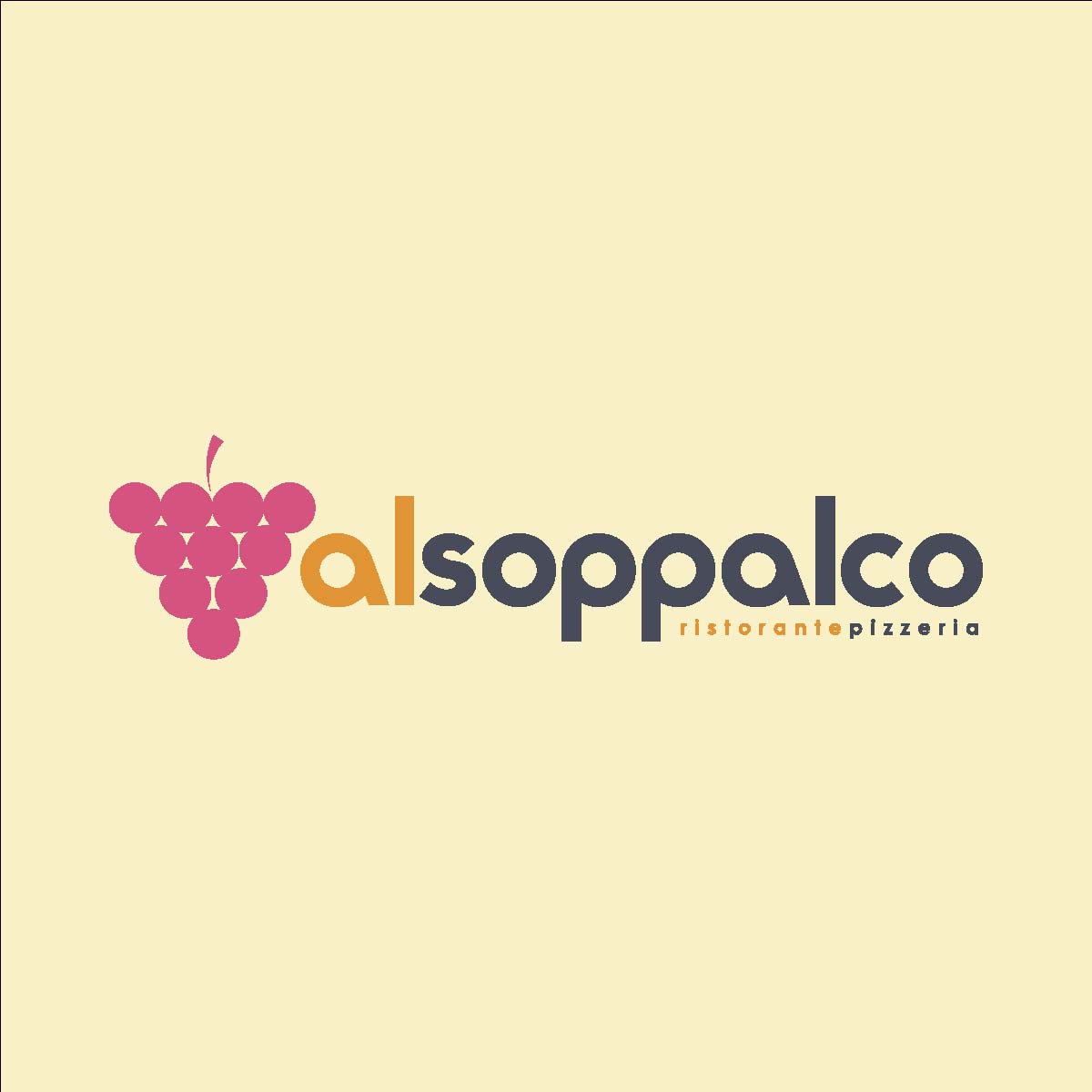 Alsoppalco